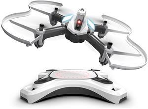 DRONE N BASE 2.0, biely