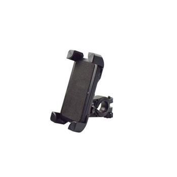 Držiak na mobil pre Xiaomi Mi Electric scooter