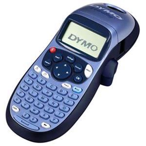 Dymo LetraTag Razor LT-100H