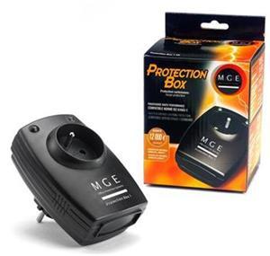 EATON Prepäťová ochrana - Protection Box 1 FR