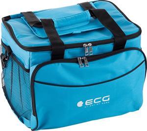ECG AC 3010 C, chladiaca taška