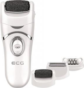 ECG OP 300, 3v1 elektrický strojček