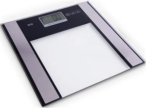 ECG OV 124, osobná fitness váha