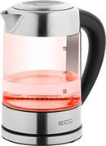 ECG RK 1777 Colore, rýchlovarná konvica