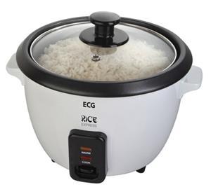 ECG RZ 11 ryžovar