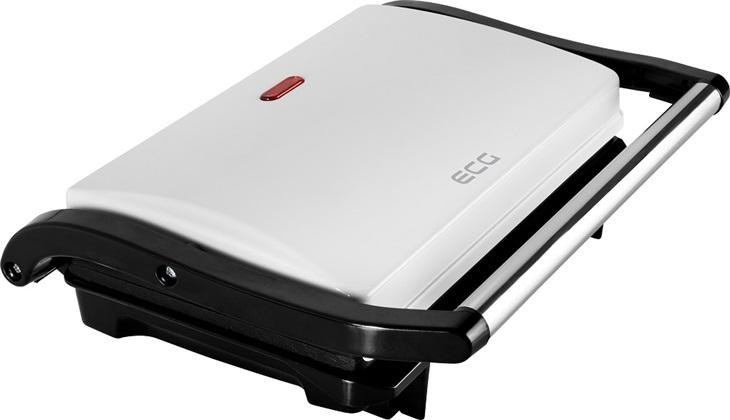 ECG S 1070 Panini, mini gril