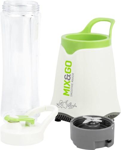 ECG SM 3510 Mix&Go, smoothie mixér