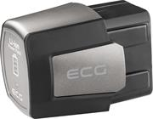 ECG VT 4220 3in1, náhradná batéria