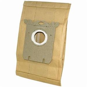 Electrolux 1800 P, sada 5ks papierových sáčkov (S-bag)