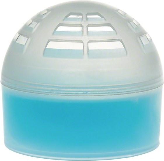 Electrolux E6RDO101, pohlcovač pachov v chladničke