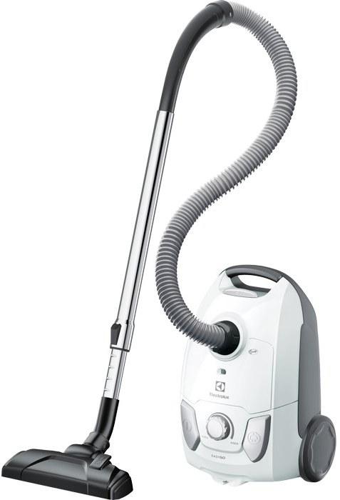 Electrolux EEG41IW, podlahový vysávač