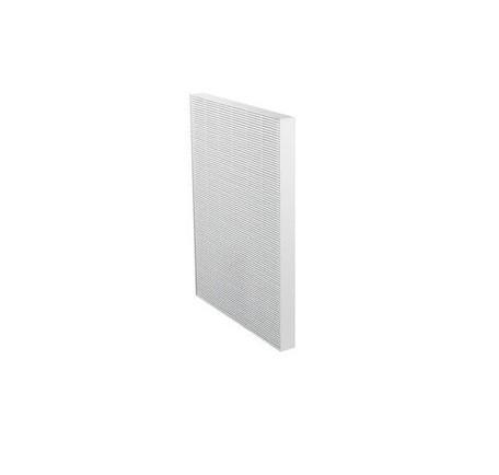 ELECTROLUX EF 114 filter pre čističku vzduchu