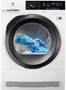 Electrolux EW8H259SC, sušička prádla