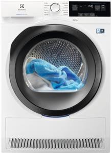 Electrolux EW8H359SC PerfectCare 800, sušička prádla