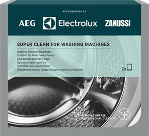 Electrolux M3GCP200 Super Clean čistič pre práčky