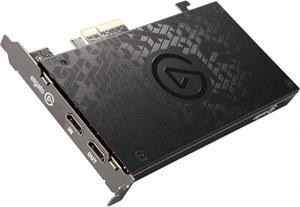 Elgato Game Capture 4K60 Pro - PCIe x4