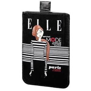 ELLE Special Mode obal na mobil, veľkosť XXL