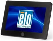"""ELO 0700L AccuTouch, 7"""""""