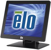 ELO TOUCH SOLUTIONS 1517L, 15""