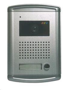 EMOS H1122, dverná kamerová jednotka, farebná - rozbalená
