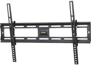 "Emos KT2265, naklápací držiak LED TV 37 - 65"" (94 - 165cm)"