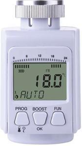 Emos P5630, termostatická digitálna hlavica T30