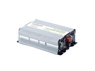 EnerGenie menič napätia AC/DC 12V(automobil) na 230V 1200 W