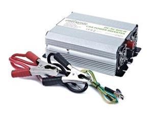 EnerGenie menič napätia AC/DC 12V(automobil) na 230V 800 W