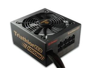 ENERMAX ETL1000EWT-M Triathlor ECO 1000W Bronze