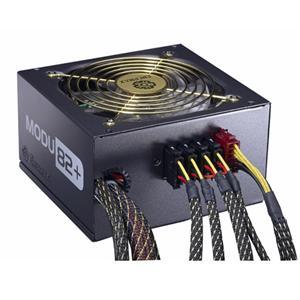 Enermax MODU82+ EMD425AWT 425W