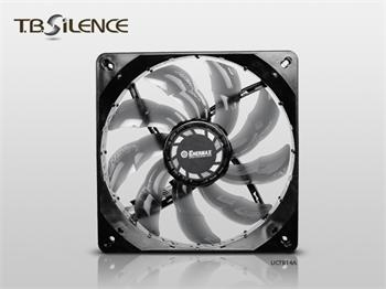 ENERMAX UCTB14A 140mm fan