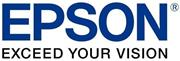 Epson 3yr CoverPlus Onsite Service Engineer for WF-R8590D3TWFC