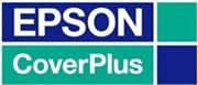 Epson 3yr CoverPlus Onsite service for SC-P800