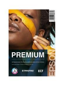 Epson A4 Quality papier, 80g/m2, 500 listov