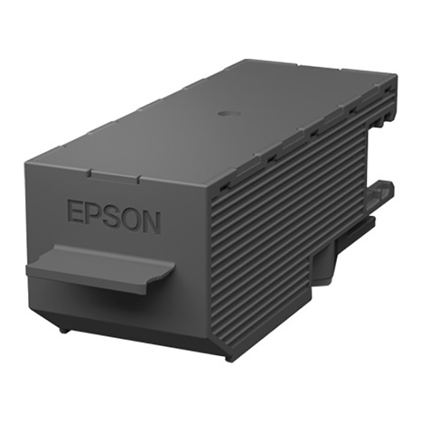 Epson atrament ET-7700 Series Maintenance Box