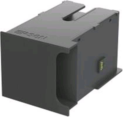 Epson C13T671000, odpadová nádobka, 50 000 strán, pre WorkForce Pro WP4000, 4500 series