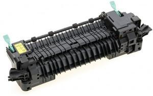 Epson Fuser unit pre AL-C3800