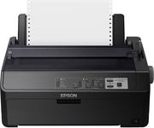 EPSON FX-890IIN