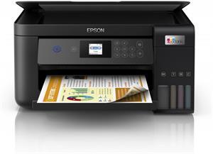 EPSON L4260