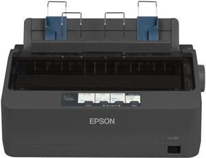 Epson LX-350+II