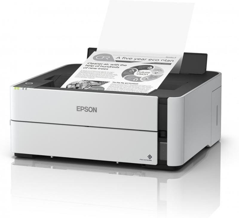 Epson M1180