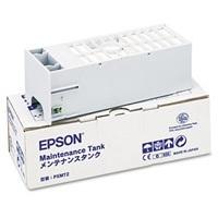 Epson Maintenance Tank pre 4xx/7xx/9xx/10xx/11xx