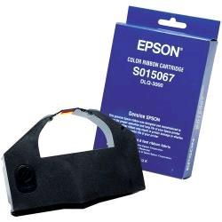 EPSON páska DLQ-3000/3000+/3500, farebná