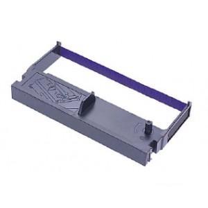 EPSON páska ERC-38, /TM-U300/TM-U220, čierna