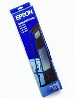 EPSON Páska FX-2170/ FX-2180, LQ-2180/2170/2070/2080, čierna