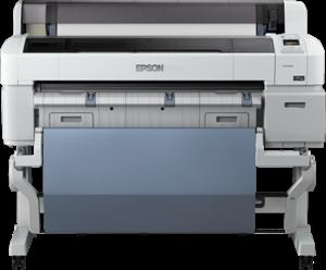 Epson SC-T5200