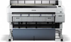 Epson SureColor SC-T7200D-PS