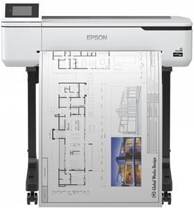 """EPSON SureColor T3100 24"""""""