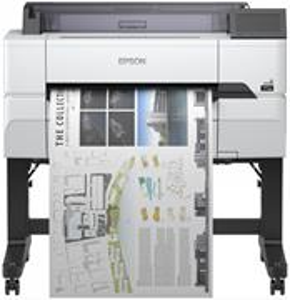 """EPSON SureColor T3400 24"""""""