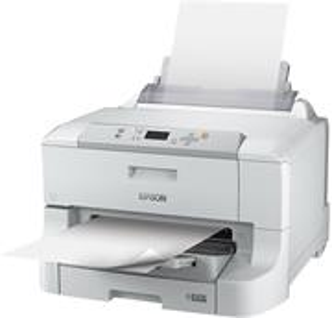 Epson WF-8090DTW
